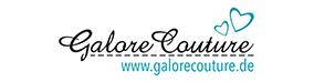glore_logo