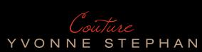 logo_fo_cys2
