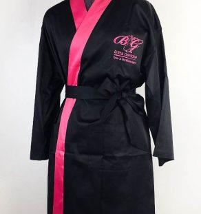 S-AAG16-Britta-Kimono1-18