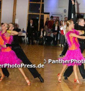 LK-EAG14-Vanessa-PinkOrange-Lat1-10