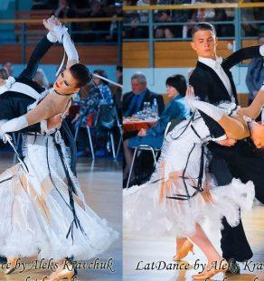 SK-JAG4-Laura-Weiss-STD8-16