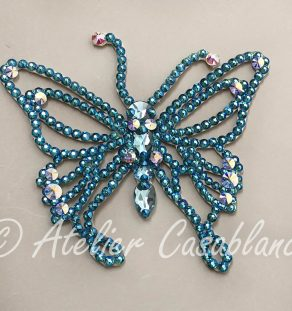 H-EAH1-GC-Bluezircon-Schmetterling1-16