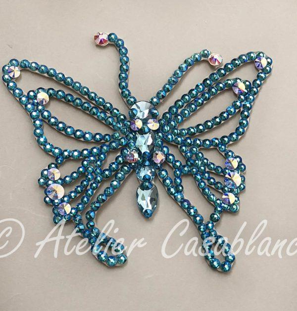 H-EAH1-GC-Bluezircon-Schmetterling1-16