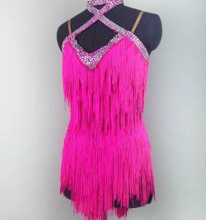 LK-KAH4-Patricia-Pink-Lat1-2