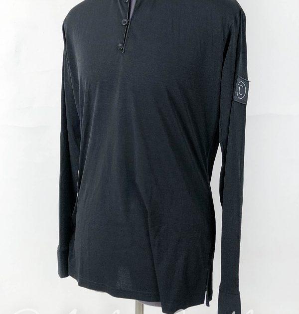 H-LAH1-Domen-Chrisanne-Shirt1