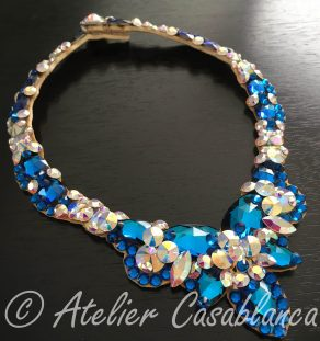 S-LAH1-GaloreCouture-TuerkisCrystalAB-Collier-2