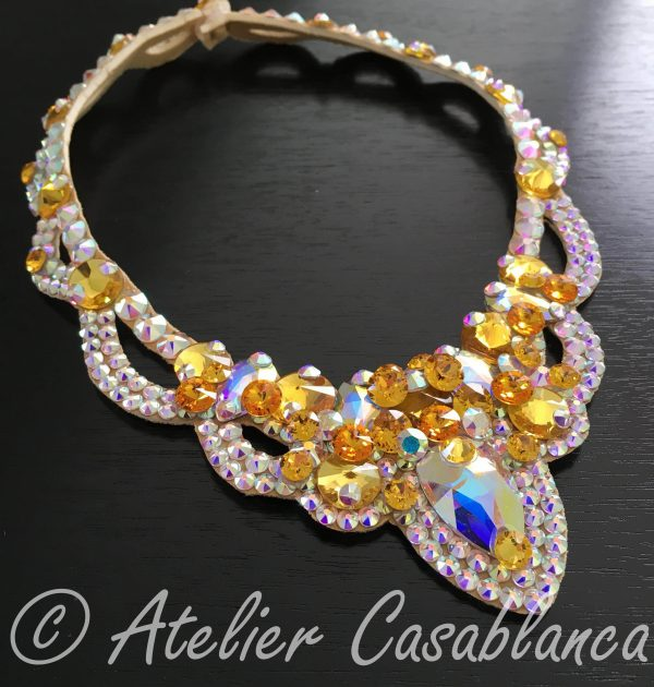 S-LAH2-GaloreCouture-CrystalABTopaz-Collier1-2