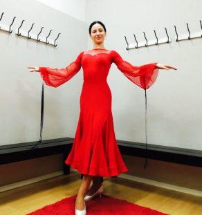 TK-EAi18-Svetlana-Masha-RotSTD