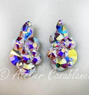 H-KAi1-MIS-Earrings