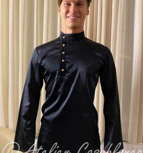 H-KAi4-Konstantin-Russian-Shirt (2)