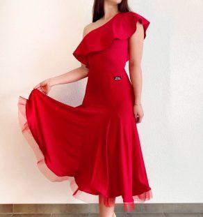 TK-EAJ27-Tasja-Red-Skirt (2)