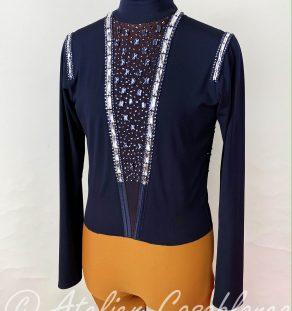 H-GAJ2-Yvonne-Black-Blackdiamond-Shirt (1)