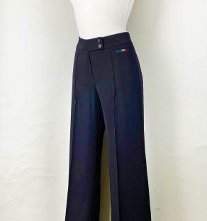 TK-HAJ7-Noschese-Black-Trousers (1)
