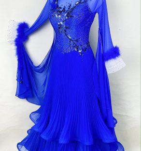 SK-JAJ10-Yvonne-Blue-STD (1)
