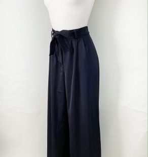 TK-JAJ3-Yvonne-Danza-Trousers (1)