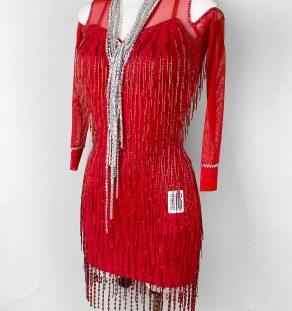 LK-LAJ1-Penelope-Diana-Red-Lat (8)
