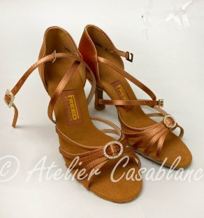 S-ABA1-Freed Shoes (1)