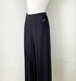 TK-HAJ29-Britta-Black-Trousers (5)