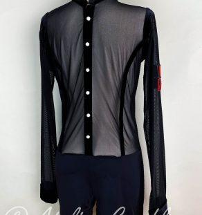H-EBA1-Konstantin-BlackMesh-Shirt (3)