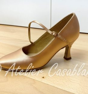 S-DBA1-Danceport-Shoes (2)